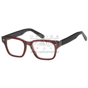 http://shop.optikamaja.cz/7520-thickbox/stylove-retro-bryle-s9032-cerna-modra.jpg