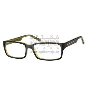 http://shop.optikamaja.cz/7526-thickbox/stylove-retro-bryle-s9032-cerna-modra.jpg