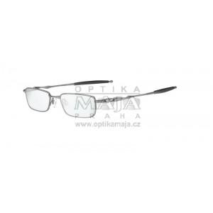 312683f90 Pánské dioptrické brýle OAKLEY Dril Bit - Optika Maja Praha