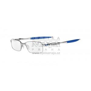 http://shop.optikamaja.cz/7628-thickbox/panske-dioptricke-bryle-oakley-coilover-51.jpg