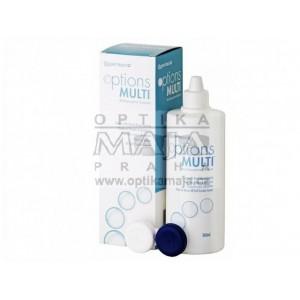 http://shop.optikamaja.cz/773-thickbox/roztok-options-multi-360-ml.jpg