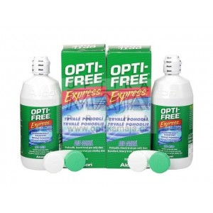 http://shop.optikamaja.cz/779-thickbox/roztok-opti-free-express-2-x-355-ml.jpg