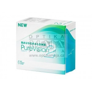 http://shop.optikamaja.cz/796-thickbox/purevision-2-hd-6-cocek.jpg