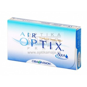 http://shop.optikamaja.cz/800-thickbox/air-optix-aqua-6-cocek.jpg