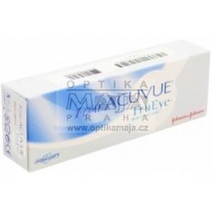 http://shop.optikamaja.cz/805-thickbox/1-day-acuvue-trueye-30-cocek.jpg