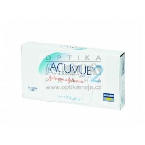 http://shop.optikamaja.cz/821-thickbox/acuvue-2-6-cocek.jpg