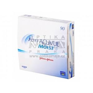 http://shop.optikamaja.cz/835-thickbox/1-day-acuvue-moist-90-cocek.jpg