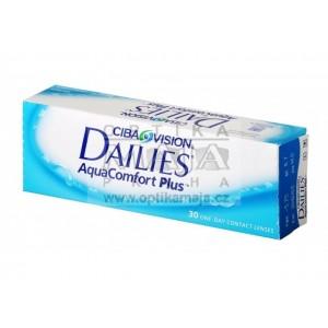 http://shop.optikamaja.cz/838-thickbox/dailies-aquacomfort-plus-30-cocek.jpg