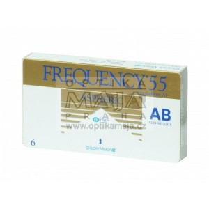 http://shop.optikamaja.cz/850-thickbox/frequency-55-aspheric-6-cocek.jpg