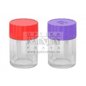 http://shop.optikamaja.cz/869-thickbox/pouzdro-na-tvrde-cocky.jpg