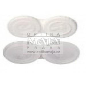 http://shop.optikamaja.cz/870-thickbox/pouzdro-bausch.jpg