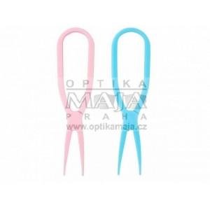 http://shop.optikamaja.cz/873-thickbox/klesticky-na-cocky.jpg