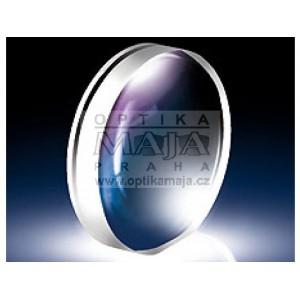http://shop.optikamaja.cz/883-thickbox/plastova-odlehcena-tencena-vysokoindexni-161-cocka-s-hmc-ar-2ks.jpg
