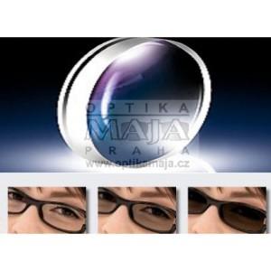 http://shop.optikamaja.cz/889-thickbox/plastova-tencena-vysokoindexni-161-samozabarvujici-se-transitions-vi-cocka-s-hmc-ar-2ks.jpg