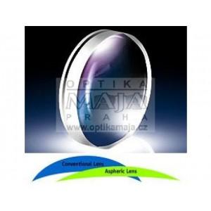 http://shop.optikamaja.cz/890-thickbox/polykarbonatova-bezpecna-odolna-asphericka-tencena-vysokoindexni-159-cocka-s-hmc-ar-2ks.jpg