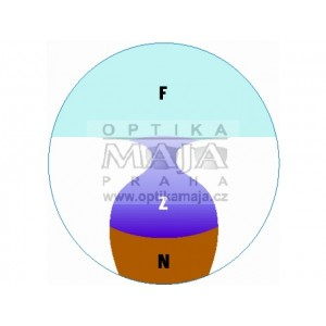 http://shop.optikamaja.cz/892-thickbox/plastova-multifokalni-progresivni-cocka-tradicni-koncepce-s-hmc-ar-2ks.jpg