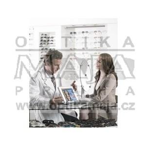 http://shop.optikamaja.cz/896-thickbox/konzultace-a-poradenstvi-bryle-a-kc.jpg